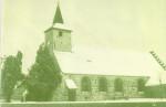 Bild aus Dobbrikow von 1940