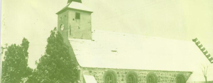 Bild von 1940