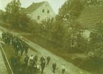 Vermietung Haus am See Dobbrikow