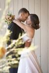 Hochzeitslocation Haus am Bauernsee