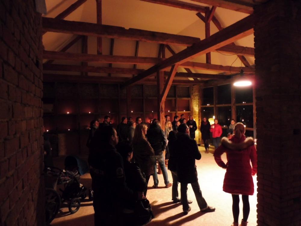 Begehung-Hochzeit-Scheune-am-See