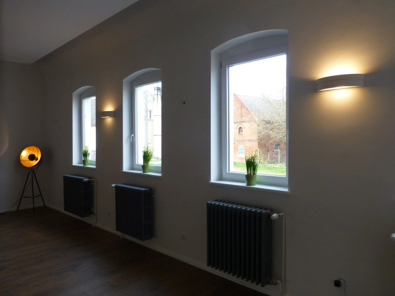 festsaal mieten neue beleuchtung 2. Black Bedroom Furniture Sets. Home Design Ideas