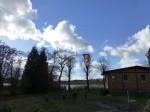 Garten-am-See