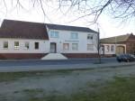 Rural retreat and wedding location brandenburg