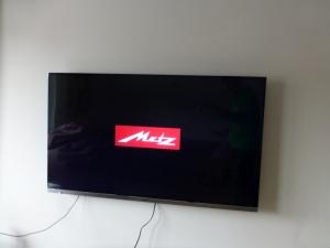 Metz TV im Haus am Bauernsee