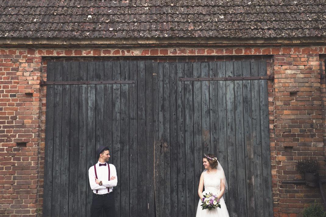 Hochzeit brandenburg berlin