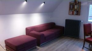 sofa_lila