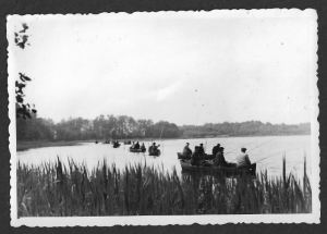 Angelverein-Bauernsee