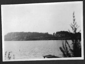 Bauernsee-alt