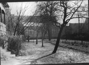 Garten-Gaststätte-alt-9
