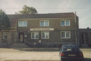 Gaststätte-zur-Linde-Dobbrikow