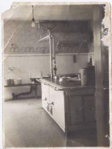 Küche-Haus-am-Bauernsee-historisch