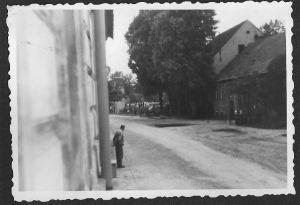 Strassenzehne-Dobbrikow-6