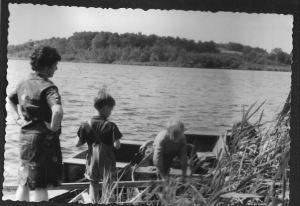 am-Bauernsee-historisch