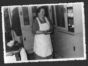 küche-haus-am-bauernsee