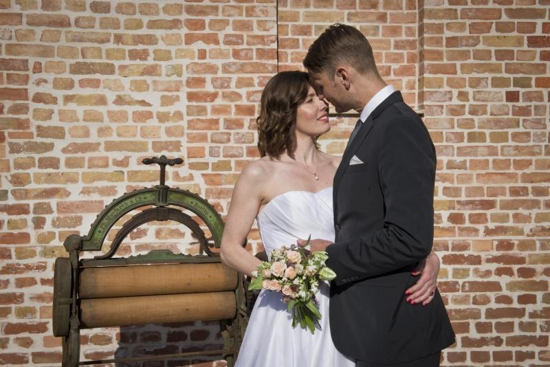 heiraten-vintage-hochzeit-am-see-berlin-brandenburg