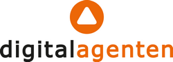 digitalagenten online marketing