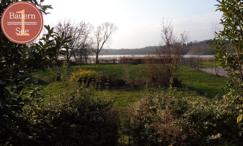 Bauernsee-1-3