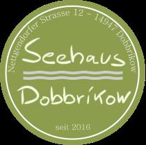 Seehaus-Dobbrikow