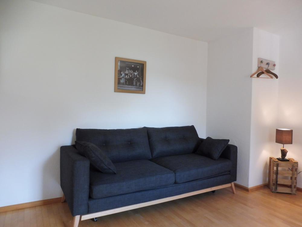 Bauernsee-drei-Zimmer-1