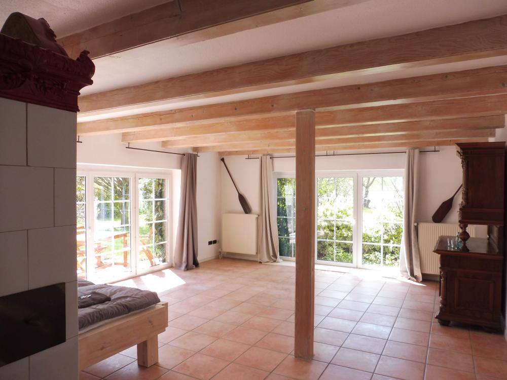 Bauernsee-eins-Zimmer-Erdgeschoss-1