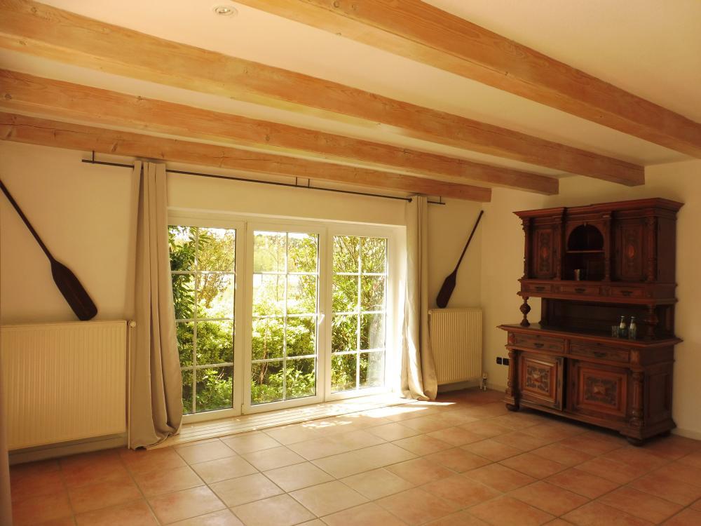 Bauernsee-eins-Zimmer-Erdgeschoss-3