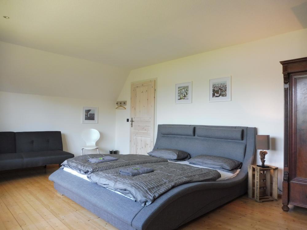 Bauernsee-zwei-Zimmer-1