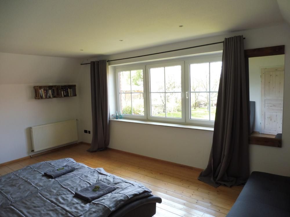 Bauernsee-zwei-Zimmer-2