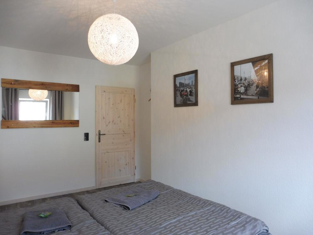 Hintersee-Zimmer-2