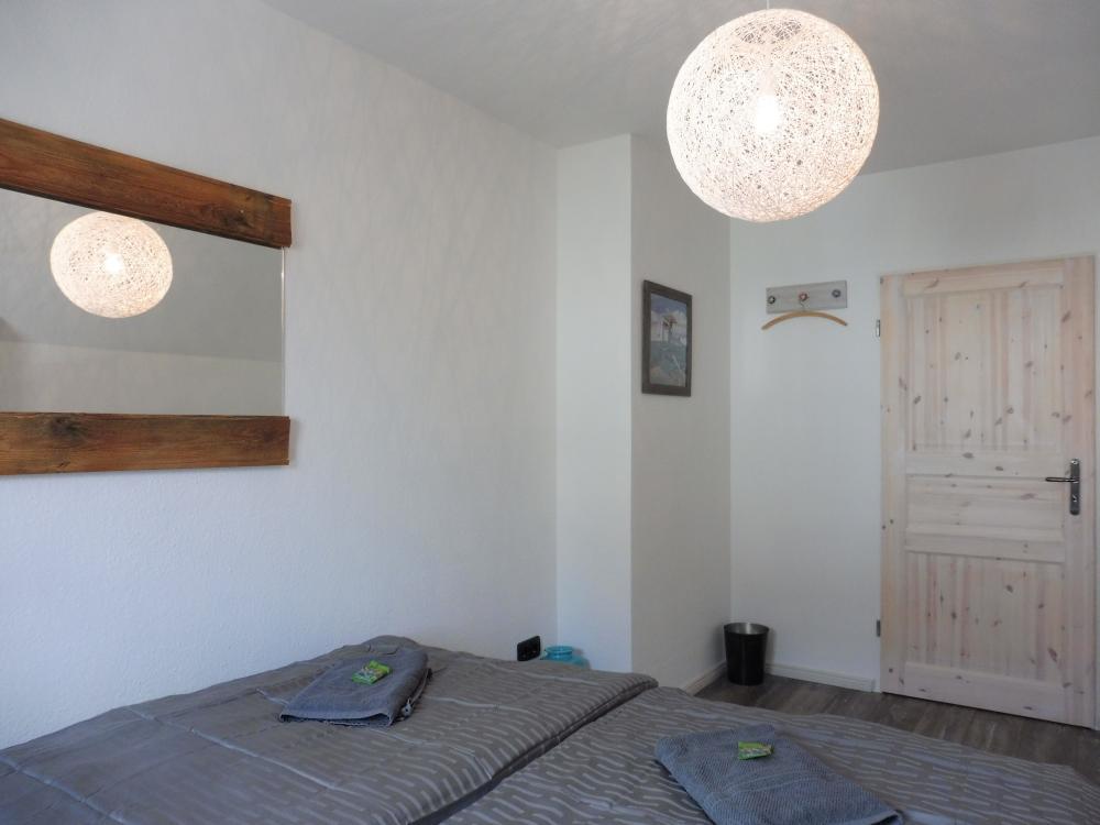 Vordersee-Zimmer-2
