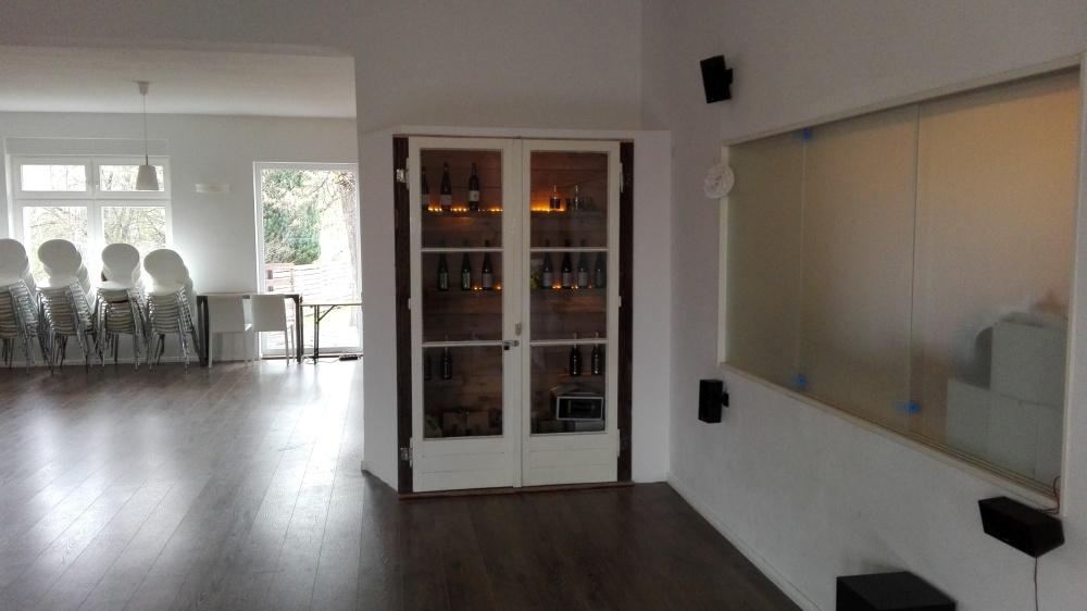 Kleiner Weinkühlschrank : Weinkühlschrank test weinkühlschrank test testsieger top