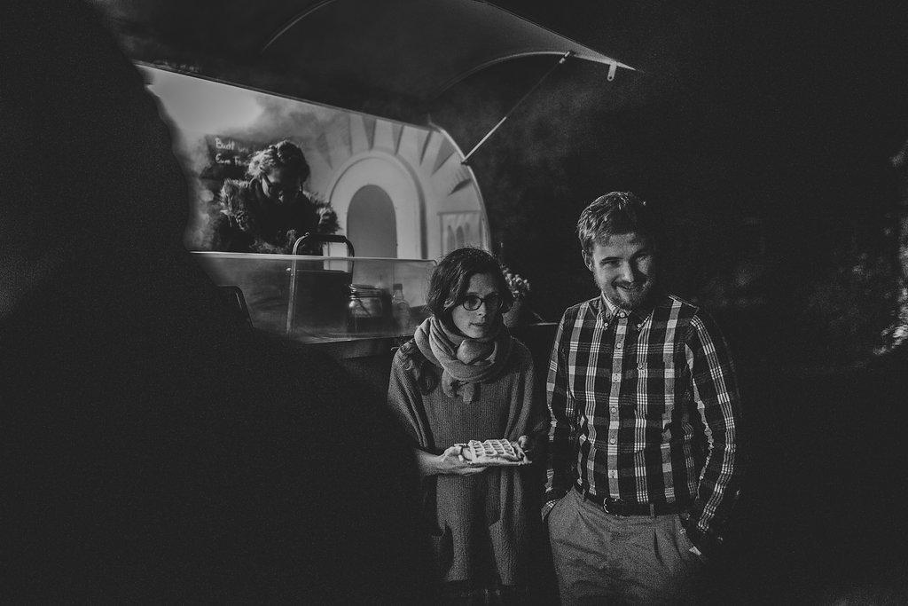 Hochzeitsdienstleiser Fräulein Juli