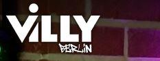 DJ Villy Hochzeitsdj
